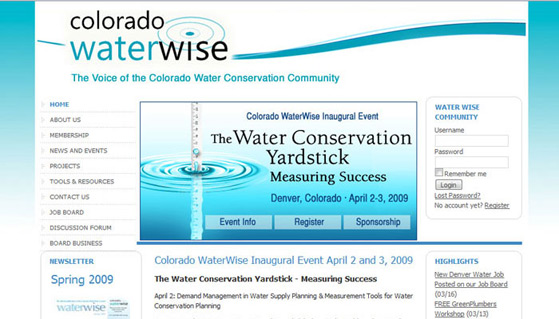 colorado-water-wise-council