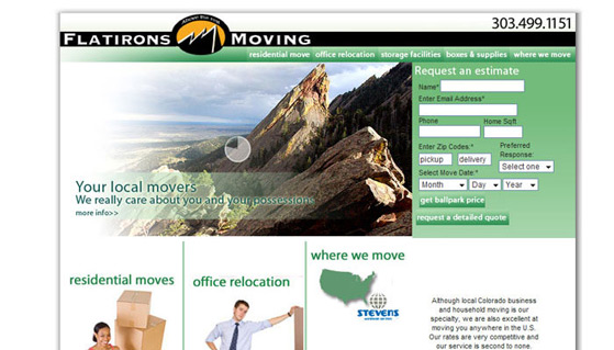 flatirons-moving