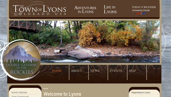 town-of-lyons